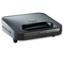 Oster CKSTSM2885-053 Sandwich Maker, Black