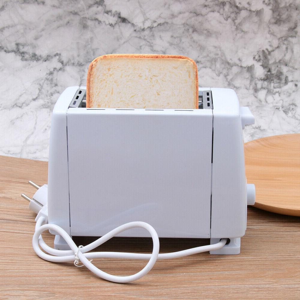 Sandwich for Home Store