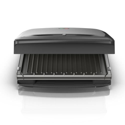 George Panini Sandwich 1400W Rectangle