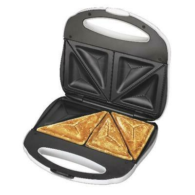 panini sandwich maker nonstick toaster grilled cheese