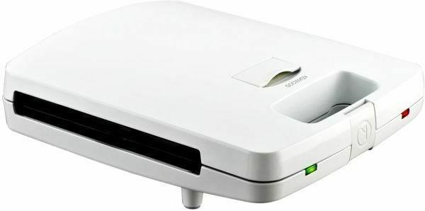 sandwich maker and grill griddle 220 volts