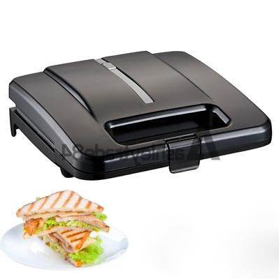 sandwich maker automatic bread machine home toaster
