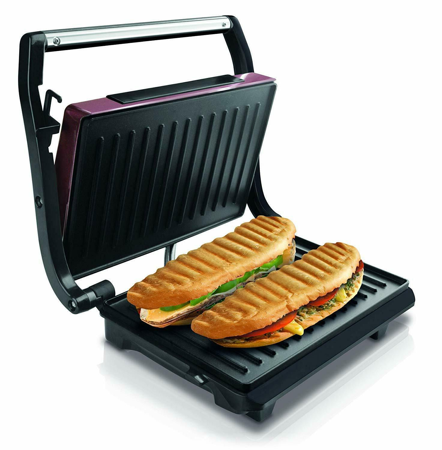 - Surface Non-Stick Of 1/8x5