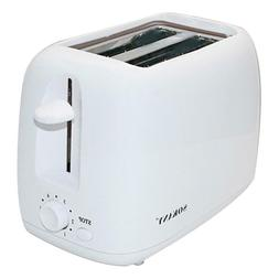 SOKANY 800W 6-speed Automatic Toaster Home Sandwich Maker Br
